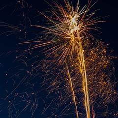 Raymore, MO Fireworks 2013 (jeff_golden) Tags: unitedstates fireworks missouri july4 independenceday 2013 raymore mergedflickr