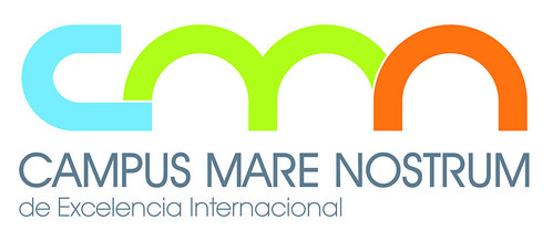 Nuevo logo CMN