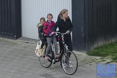 A view from the room (Erwin van Maanen.) Tags: urban holland streetphotography daily socialdocumentary documentaire dagelijks straatfotografie aviewfromtheroom nikond7000 erwinvanmaanen kroonenvanmaanenfotografie verhalendefotografie