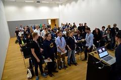 UXCamp 2015 - 005