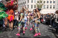 Copenhagen carnival 2015 (Ren Eriksen) Tags: street carnival light party summer brazil portrait people color festival copenhagen fun lights amusement costume samba parade cph kbenhavn karneval kbh copenhagencarnival kbenhavnskarneval karnevalkbh voreskarneval mitkarneval karnevalslides15 karnevalslides