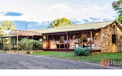288- 292 Bull Ridge Road, East Kurrajong NSW