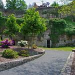 Montreuil-Bellay (Maine-et-Loire) thumbnail