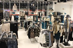 f21_russia_opening (47)