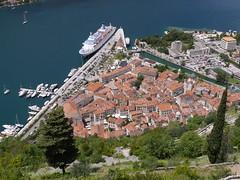 P2110138 (Gareth's Pix) Tags: montenegro kotor