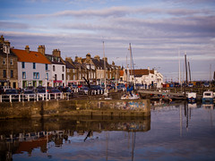 anstruther harbour-5236569 (E.........'s Diary) Tags: fish scotland fishing harbour fife chips east eddie anstruther neuk rosseddie eolympuse620fifemay2015fifesc eolympuse620fifemay2015fifescotland