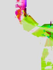 Untitled (struktur design) Tags: abstract art illustration trash digital photoshop design graphics experimental pattern graphic experiment struktur minimal data designs illustrator infographie glitch harsh abstrait visuel graphisme minimalisme graphiste glitchs