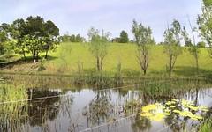 Lot 122, 23 Cedar Ridge Road, Kurrajong NSW