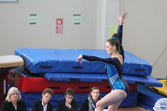 Gymnastics (Amy Louise97) Tags: camera blue girl bar club vintage silver pose hair photography gold dance nice pretty floor quote spin competition medal beam gymnast flip gymnastics twirl winner vault split done grip score leap depth leotard