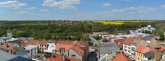 DSC_0009_1 (TuomasSK) Tags: outdoor czechrepublic architektura mesto panorma rozhada mladboleslav