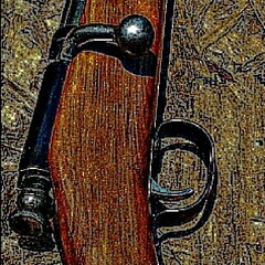 EFranz13 #Pittsburgh #Firearms #Guns #Shotgun #Rifle... (EFranz13) Tags: wood metal pittsburgh rifle hunting guns shooting shotgun firearms uploaded:by=flickstagram efranz13 instagram:photo=21313963756535971556077272