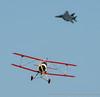 DSC_0721 (dwhart24) Tags: david field radio frank airplane nikon paradise gun control florida top helicopter hart remote fl lakeland rc 2016 tiano