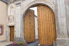 Atelier Baulain menuiserie en Mayenne (14) (AtelierBaulain) Tags: charlemagne atelier herv villiers mayenne menuiserie baulain