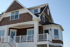 NJ Home Builder (TriumphBuildersNJ) Tags: newjersey nj shore jersey oceancounty contractors njremodelingcontractor njbuilder njdeckbuilder triumphconstruction buildtriumphcom