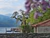 Lago D'orta II (NIKOZAR (Nicola Zaratta)) Tags: lago italia piemonte lagodorta olympusm14150mmf4056ii olympusem10markii