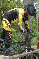 Richmond BMX (Gamma Man) Tags: sports bike sport virginia bmx action extreme bicicleta richmond va bici ric fahrrad richmondva richmondvirginia vlo extremesport rva bmxbike actionsports actionsport bmxrace labici labicicleta bikerichmond bicidepaseo extemesport richmondbmx richmondvabmx richmondvirginiabmx bikerva jajeongeo zxngchejitensha saikala