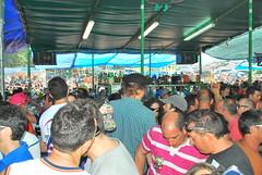 Lavalenguas 2016