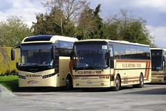 Photo of NCB Motors