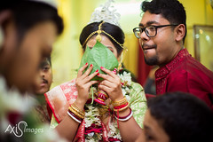 Indian Bengali Wedding 15 (amborishnath.com) Tags: wedding portrait india newyork photography photographer candid delhi bangalore images christian international hyderabad mumbai kolkata axis punjabi nath bengali destinationwedding amborish indianweddingphotographersandiego indianweddingphotographerbirmingham marwariindianweddingphotographer
