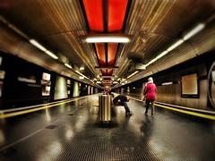 Hauptbahnhof (zuiko12) Tags: prime streetphotography olympus 8mm zuiko omd em1 club16 mzuiko