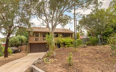 7 Linger Place, Melba ACT