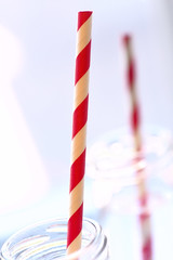 The Last of the Stripes (WilliamND4) Tags: stripes d750 straws tokina100mmf28atxprod tokina100mmf28lens nikond750