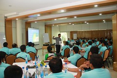 30 (mindmapperbd) Tags: portrait smile training corporate with personal sewing speaker program ltd bangladesh garments motivational excellence silken mindmapper personalexcellence mindmapperbd tranningindustry ejazurrahman