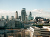 (Max Nathan) Tags: london england britain urban urbanism londonist gherkin cheesgrater capitalism thames river centrallondon summer panasonicgf1