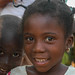 Burkina Faso_099