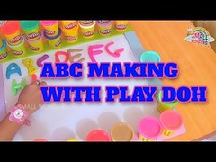 Alphabet Songs For Childrens | Kids Learning Videos - ABC Songs For Kids (rharon green) Tags: kids for learning childrens abc alphabet songs videos |