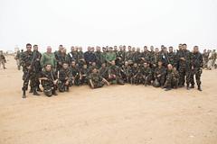 160712-M-AF202-172 (CNE CNA C6F) Tags: usmc marinecorps marines combatcamera comcam exercise 22meu meu marineexpeditionaryunit morocco africansealion usswasp usa moroccan