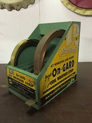 coil ws display3 (M-D Building Products) Tags: md building products