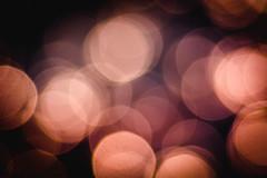 Light on Water (talpazfridman) Tags: talpazfridman israel nikon print prints poster posters art fineart wallart decor homedecor interiordesign abstract blur blurred blurry bokeh bright circle circles color defocused effect glow glowing illuminated lake light liquid motion movement natural nature ocean pattern pond pool red reddish ripple sea shine shining shiny sparkle sparkling summer sun sundown sunlight sunset sunshine texture vibrant water