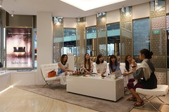Indulge at Capitol Piazza (claudia lim) Tags: capitolpiazza beauty sulwhasoo aveda pinkparlour alvinologymedia weareamco peopleofcapitol august 2016 aug2016 beautybloggers
