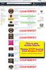 Amazon-Counterfeit-Goods-Artists-Against-Amazon (artistsagainstamazon) Tags: amazon counterfeitproducts counterfeits knockoffs copyrightinfringement jeffbezos chinesesellers intellectualproperty amazoncom counterfeitgoods counterfeit amazonpillows amazoniphonecases amazonshowercurtains amazonelectronics starvingartists amazontshirts amazonsucks artistsagainstamazon boycottamazon boycottamazoncom