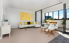 113/16-22 Sturdee Parade Street, Dee Why NSW