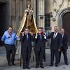 kroning_2016_202_004 (marcbelgium) Tags: kroning processie maria tongeren 2016