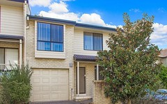 8/43-45 Donnison Street, West Gosford NSW