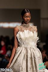 Fashion-Week-354