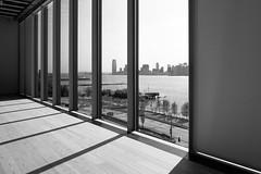 Whitney Museum of American Art (Robert Wash) Tags: nyc newyorkcity ny newyork manhattan whitney hu
