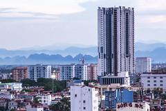 DTI_2706 (01DuTi10) Tags: panorama purple vietnam hànội việtnam đườngsắt giông lốc đườngcong thanhxuân vànhđai3 ngãtư mỗlao trungvăn kimvănkimlũ đườngnguyễntrãi ngãtưsở cátlinhhàđông khuấtduytiiến thanhxuântrung đườngsắttrênkhông núihòabình hoànghuy