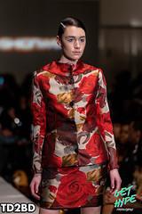 Fashion-Week-368