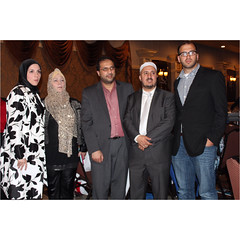 ADC-Michigan Hosts Successful Scholarship Banquethttp://t.co/71fYwgHybL http://t.co/IIUDIKoiTC #civilrights #arabamerican (adcmichigan) Tags: civilrights arabamerican