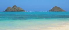 05052015_008_ (ALOHA de HAWAII) Tags: hawaii oahu mokuluaislands lanikaibeach