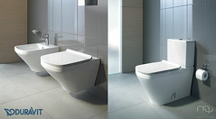 sanitaire-wc-durastyle