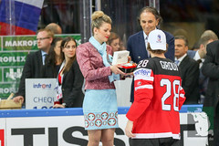 "IIHF WC15 GM Russia vs. Canada 17.05.2015 091.jpg • <a style=""font-size:0.8em;"" href=""http://www.flickr.com/photos/64442770@N03/17642346510/"" target=""_blank"">View on Flickr</a>"