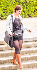 Belgian (Gay) Pride 2015 (V4) (saigneurdeguerre) Tags: gay brussels 3 canon lesbian europa europe belgium belgique mark iii belgië bruxelles pride ponte transgender 5d belgian trans brüssel brussel belgica bruxelas belgien 2015 aponte transsexuel antonioponte ponteantonio saigneurdeguerre