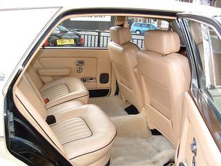 37LOR-Rolls_Royce-08