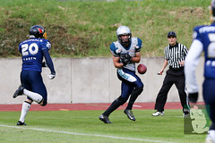 "RFL15 Assindia Cardinals vs. Remscheid Amboss 30.05.2015 001.jpg • <a style=""font-size:0.8em;"" href=""http://www.flickr.com/photos/64442770@N03/18126831489/"" target=""_blank"">View on Flickr</a>"