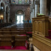 ST  ANNE'S CATHEDRAL IN BELFAST [CHURCH OF IRELAND] REF-104816